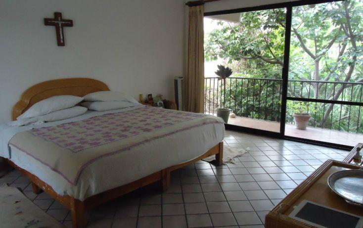 Foto de casa en venta en, jacarandas, cuernavaca, morelos, 1103021 no 13