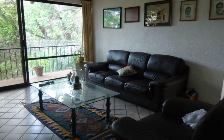 Foto de casa en venta en, jacarandas, cuernavaca, morelos, 1103021 no 16