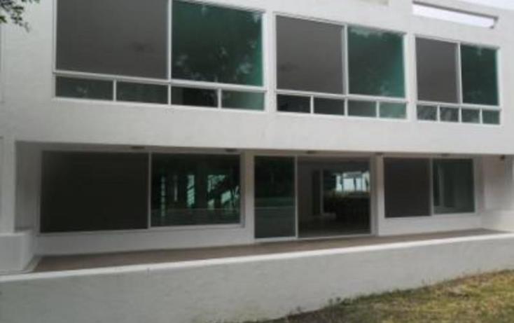 Foto de casa en venta en  , jacarandas, cuernavaca, morelos, 1106205 No. 01