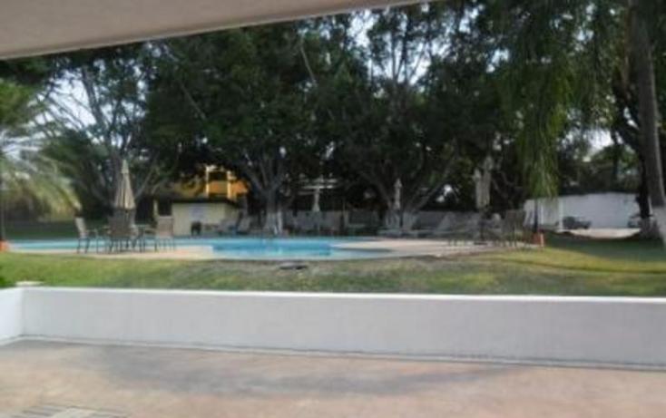 Foto de casa en venta en  , jacarandas, cuernavaca, morelos, 1106205 No. 03
