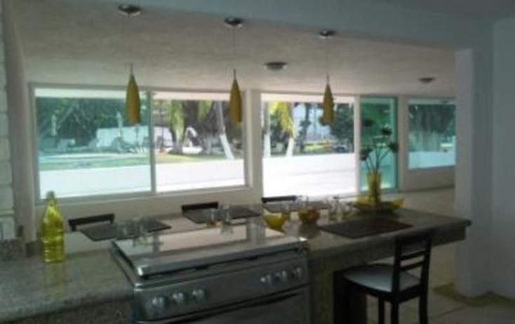 Foto de casa en venta en  , jacarandas, cuernavaca, morelos, 1106205 No. 04