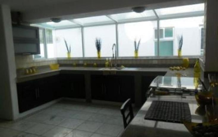Foto de casa en venta en  , jacarandas, cuernavaca, morelos, 1106205 No. 05