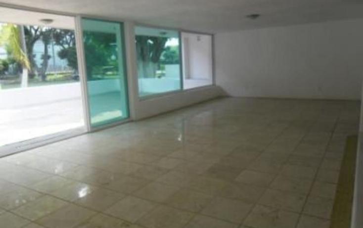 Foto de casa en venta en  , jacarandas, cuernavaca, morelos, 1106205 No. 06