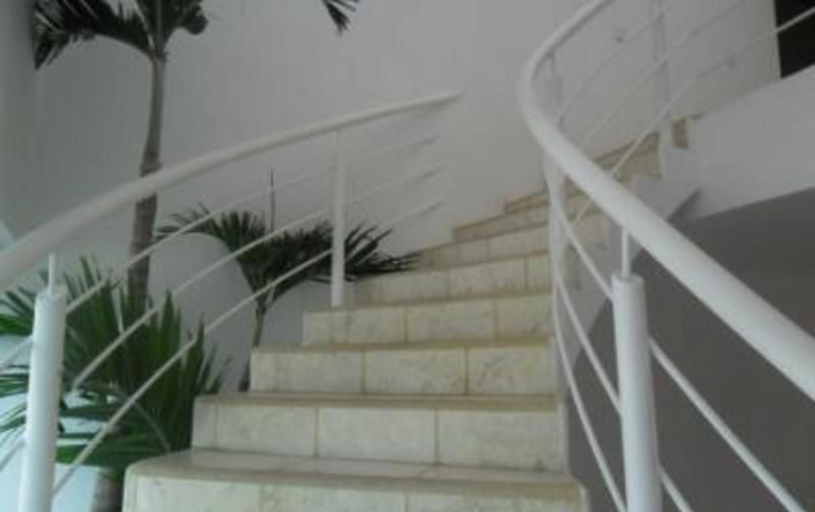 Foto de casa en venta en  , jacarandas, cuernavaca, morelos, 1106205 No. 07