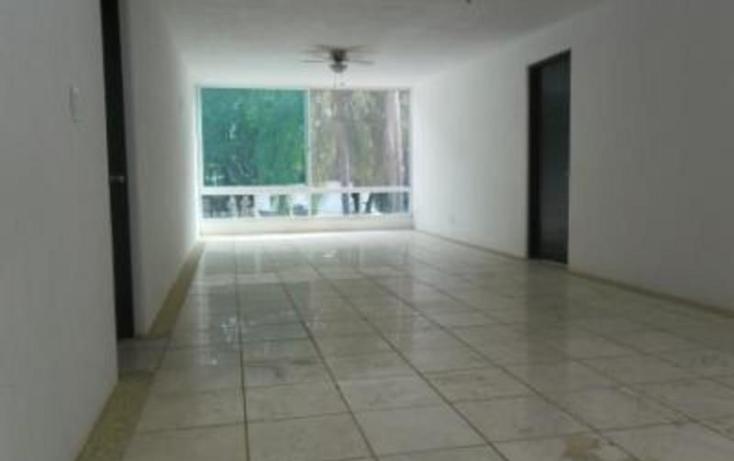 Foto de casa en venta en  , jacarandas, cuernavaca, morelos, 1106205 No. 09