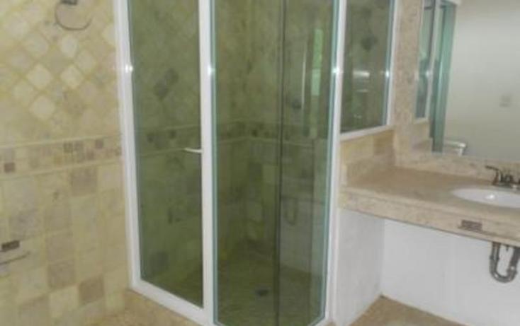 Foto de casa en venta en  , jacarandas, cuernavaca, morelos, 1106205 No. 10