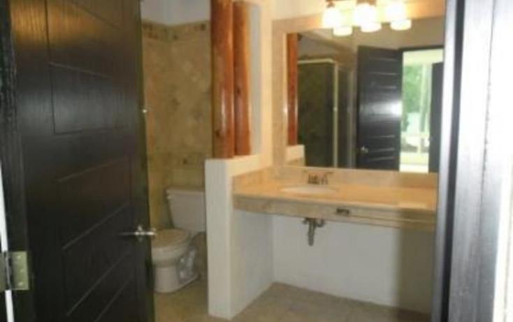 Foto de casa en venta en  , jacarandas, cuernavaca, morelos, 1106205 No. 11