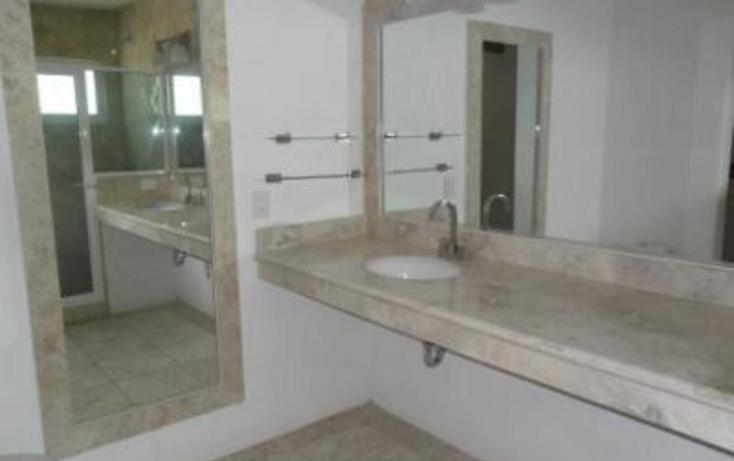Foto de casa en venta en  , jacarandas, cuernavaca, morelos, 1106205 No. 12