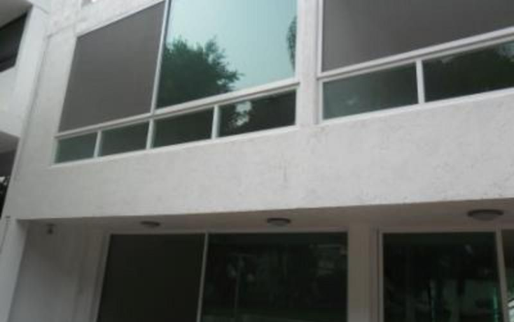 Foto de casa en venta en  , jacarandas, cuernavaca, morelos, 1106205 No. 15