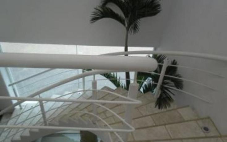 Foto de casa en venta en  , jacarandas, cuernavaca, morelos, 1106205 No. 16