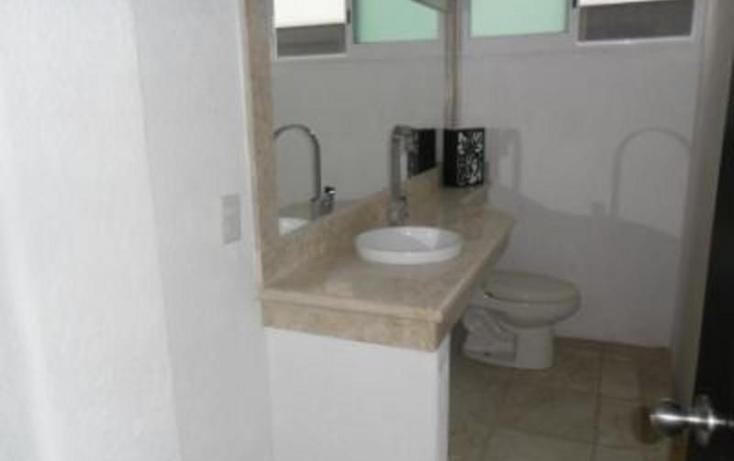 Foto de casa en venta en  , jacarandas, cuernavaca, morelos, 1106205 No. 17