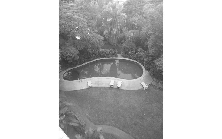 Foto de departamento en venta en  , jacarandas, cuernavaca, morelos, 1147559 No. 06