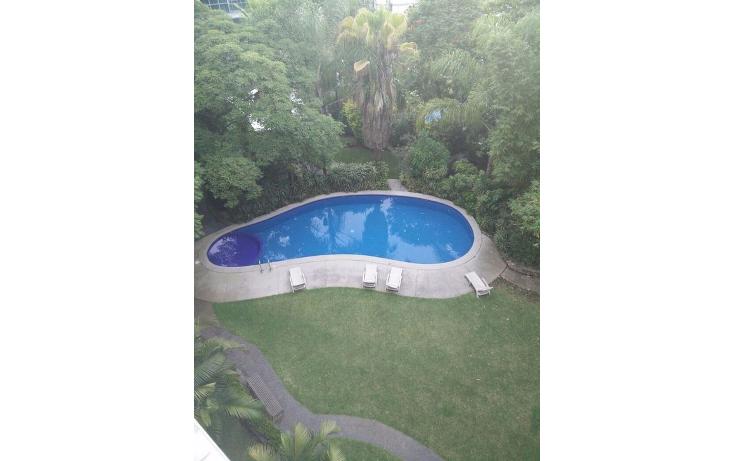 Foto de departamento en renta en  , jacarandas, cuernavaca, morelos, 1177663 No. 06