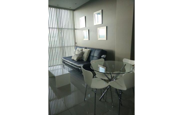 Foto de departamento en renta en  , jacarandas, cuernavaca, morelos, 1177663 No. 10