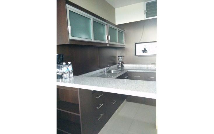 Foto de departamento en renta en  , jacarandas, cuernavaca, morelos, 1177663 No. 12