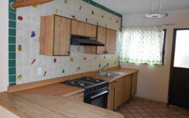 Foto de casa en venta en, jacarandas, cuernavaca, morelos, 1197633 no 02