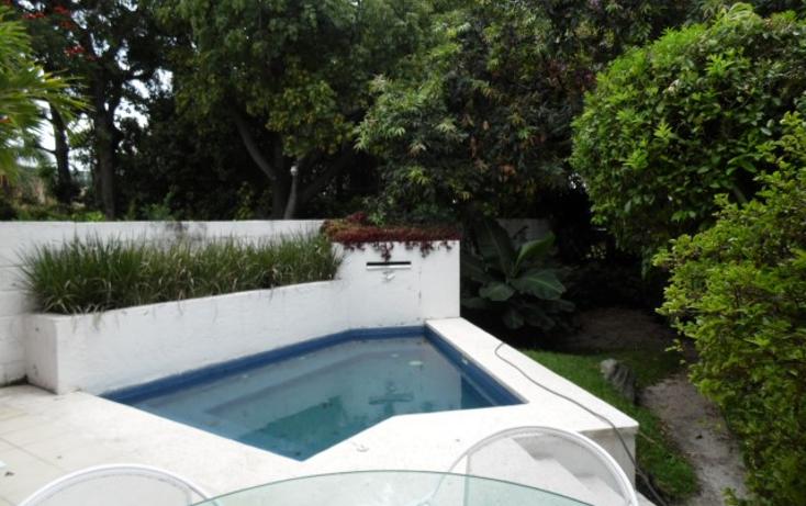Foto de casa en venta en  , jacarandas, cuernavaca, morelos, 1227927 No. 02