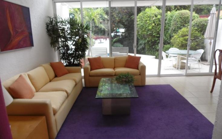 Foto de casa en venta en  , jacarandas, cuernavaca, morelos, 1227927 No. 04
