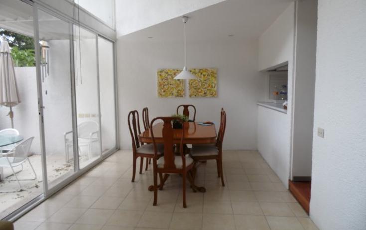 Foto de casa en venta en, jacarandas, cuernavaca, morelos, 1227927 no 05