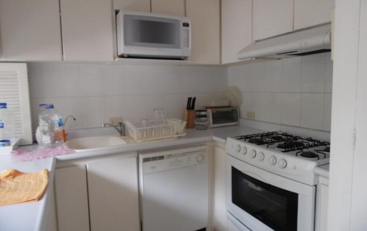 Foto de casa en venta en  , jacarandas, cuernavaca, morelos, 1227927 No. 06