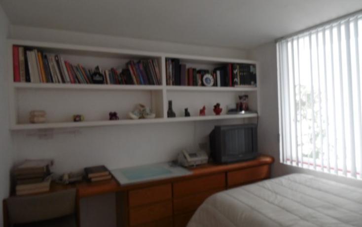 Foto de casa en venta en, jacarandas, cuernavaca, morelos, 1227927 no 08