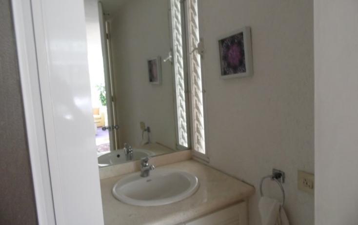 Foto de casa en venta en  , jacarandas, cuernavaca, morelos, 1227927 No. 10