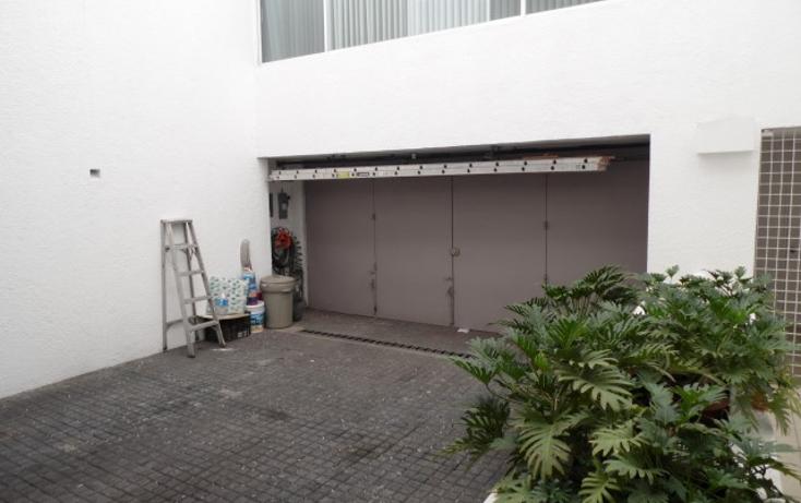 Foto de casa en venta en  , jacarandas, cuernavaca, morelos, 1227927 No. 11