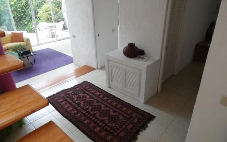 Foto de casa en venta en  , jacarandas, cuernavaca, morelos, 1227927 No. 12