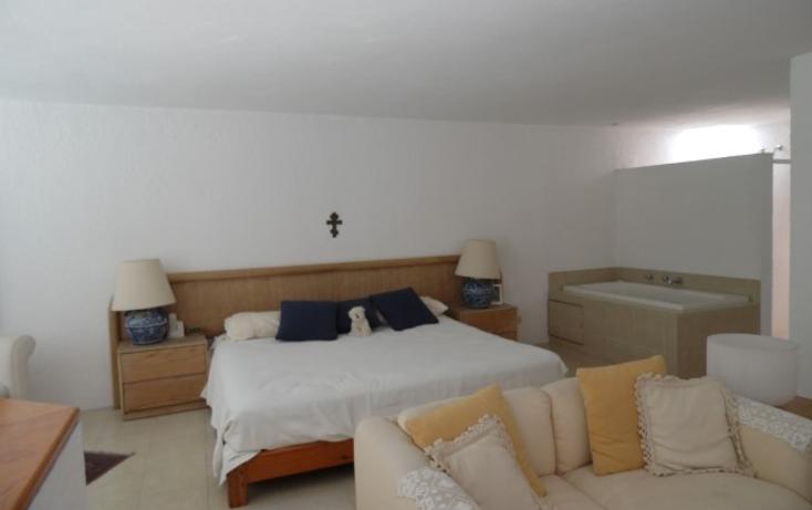 Foto de casa en venta en  , jacarandas, cuernavaca, morelos, 1227927 No. 14