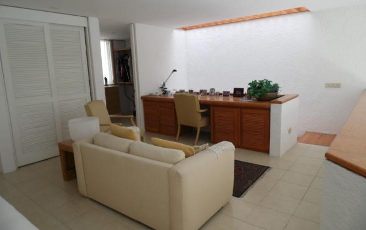Foto de casa en venta en  , jacarandas, cuernavaca, morelos, 1227927 No. 15
