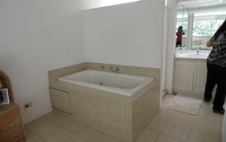 Foto de casa en venta en  , jacarandas, cuernavaca, morelos, 1227927 No. 16