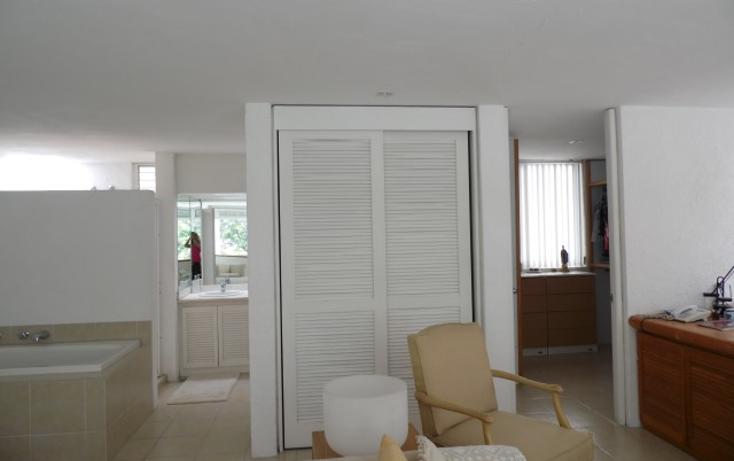 Foto de casa en venta en  , jacarandas, cuernavaca, morelos, 1227927 No. 17