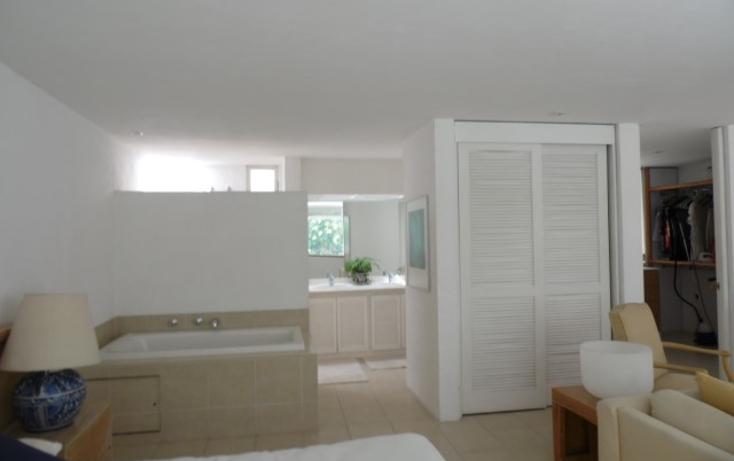 Foto de casa en venta en  , jacarandas, cuernavaca, morelos, 1227927 No. 18