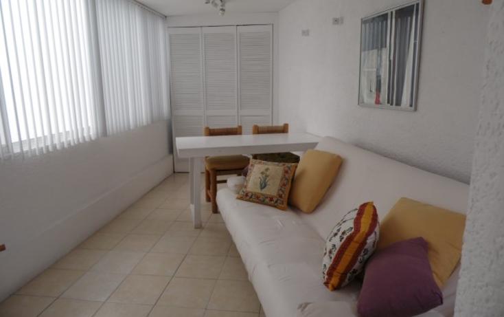 Foto de casa en venta en  , jacarandas, cuernavaca, morelos, 1227927 No. 19
