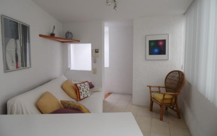 Foto de casa en venta en  , jacarandas, cuernavaca, morelos, 1227927 No. 21