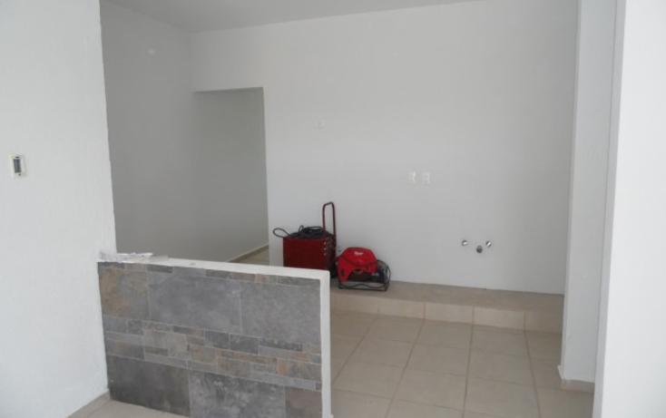 Foto de departamento en venta en  , jacarandas, cuernavaca, morelos, 1253311 No. 10