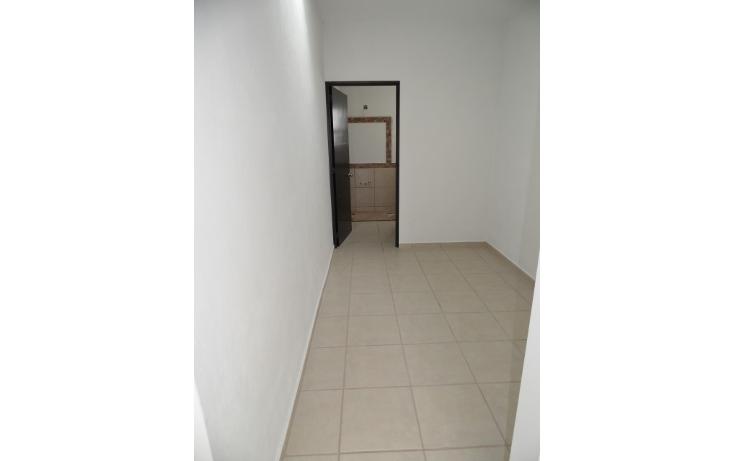 Foto de departamento en venta en  , jacarandas, cuernavaca, morelos, 1253311 No. 13