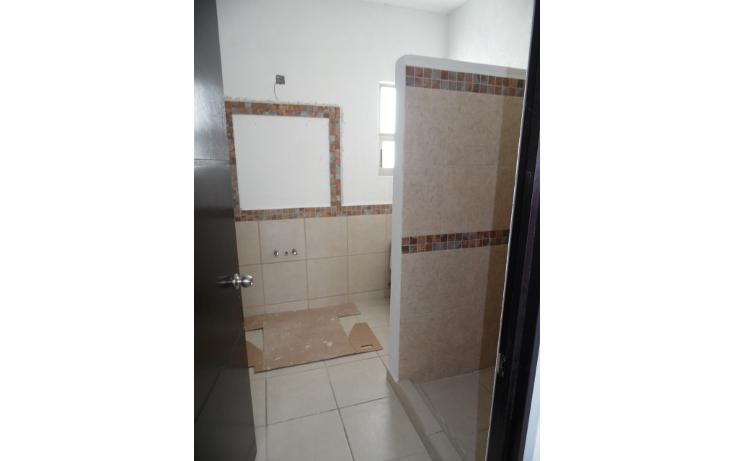 Foto de departamento en venta en  , jacarandas, cuernavaca, morelos, 1253311 No. 15
