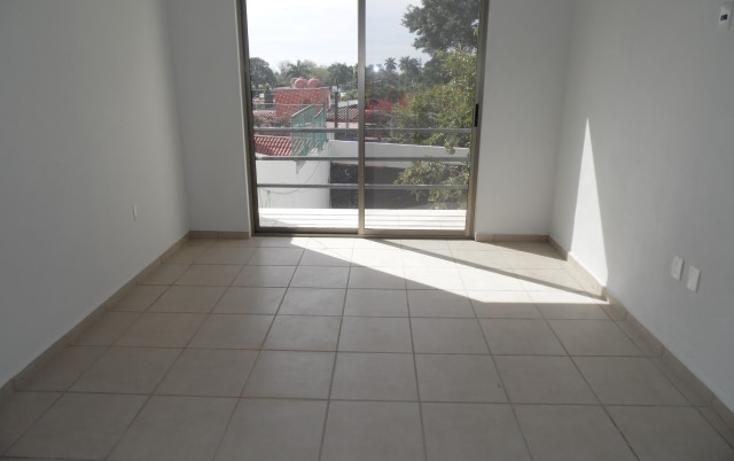 Foto de departamento en venta en  , jacarandas, cuernavaca, morelos, 1253311 No. 16