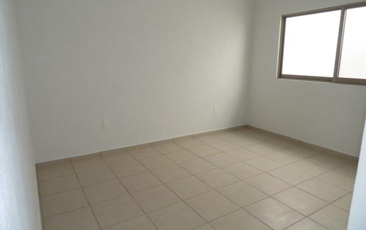 Foto de departamento en venta en  , jacarandas, cuernavaca, morelos, 1253311 No. 17