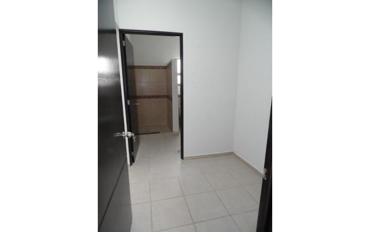 Foto de departamento en venta en  , jacarandas, cuernavaca, morelos, 1253311 No. 18