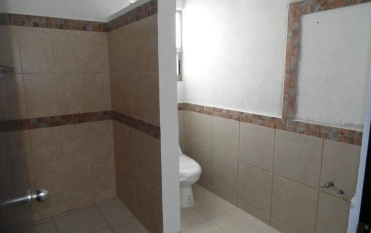 Foto de departamento en venta en  , jacarandas, cuernavaca, morelos, 1253311 No. 19