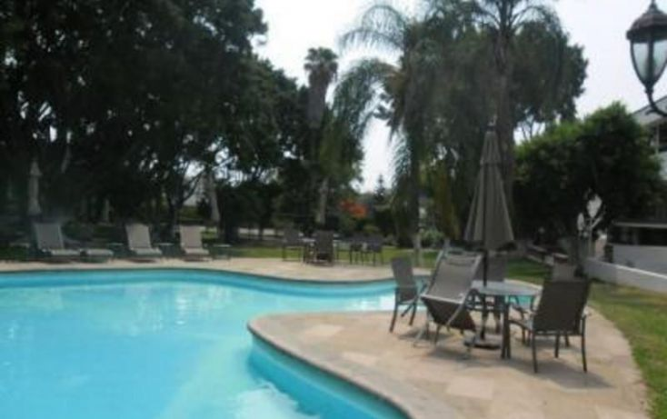Foto de casa en condominio en venta en, jacarandas, cuernavaca, morelos, 1281877 no 01
