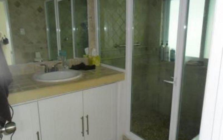 Foto de casa en condominio en venta en, jacarandas, cuernavaca, morelos, 1281877 no 02