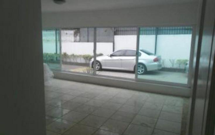 Foto de casa en condominio en venta en, jacarandas, cuernavaca, morelos, 1281877 no 03