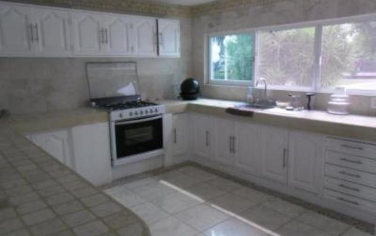 Foto de casa en venta en  , jacarandas, cuernavaca, morelos, 1281877 No. 04