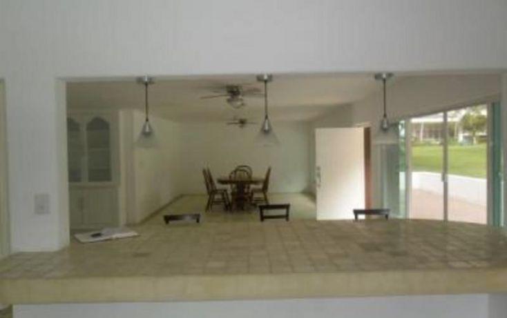 Foto de casa en condominio en venta en, jacarandas, cuernavaca, morelos, 1281877 no 05