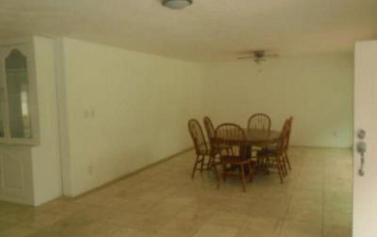 Foto de casa en condominio en venta en, jacarandas, cuernavaca, morelos, 1281877 no 06