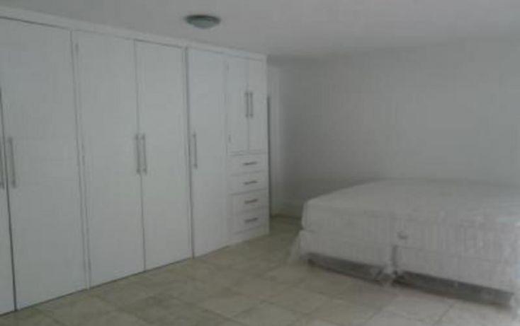 Foto de casa en condominio en venta en, jacarandas, cuernavaca, morelos, 1281877 no 07