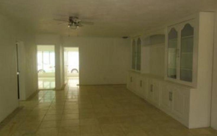 Foto de casa en condominio en venta en, jacarandas, cuernavaca, morelos, 1281877 no 08